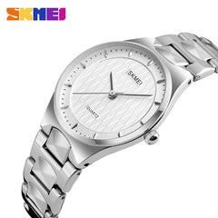 Geneva Ladies Wristwatch