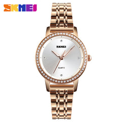 Montre Femme Women's Watch
