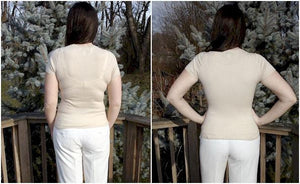 BEST SALE 【All Day COOLING Shaper】 INSTANTLY SLIM & LIFT !