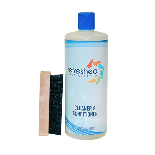 Refreshed Shoe Cleaner Refill