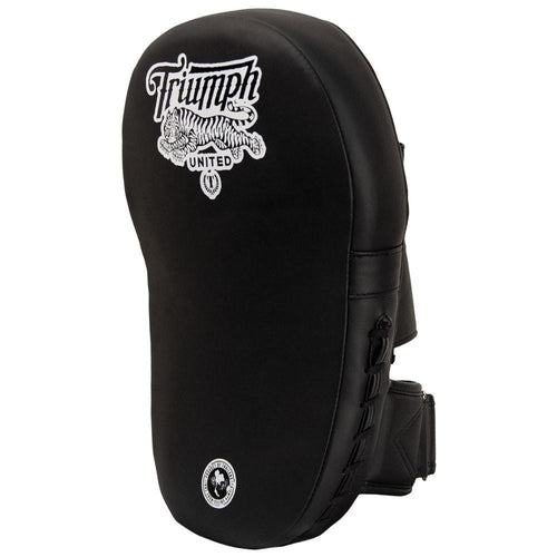 TU Hybrid 2.0 Focus Mitts - Triumph United