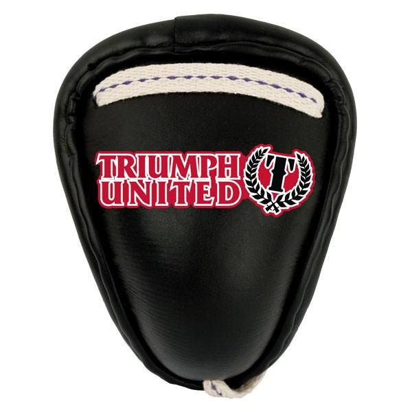 TU Steel Cup - Triumph United