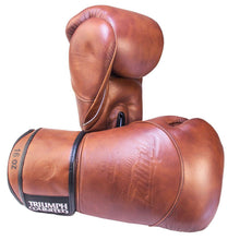 Load image into Gallery viewer, Vintage V1PER Boxing Gloves- Velcro