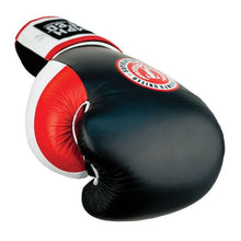 Load image into Gallery viewer, Death Adder Velcro Sparring Glove