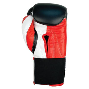 Death Adder Velcro Sparring Glove