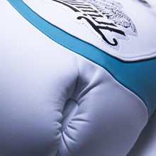 "Load image into Gallery viewer, Tiger 1 ""TIFFANY"" Boxing Gloves - Triumph United"