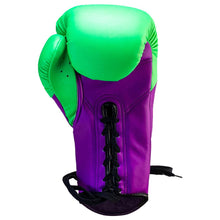 Load image into Gallery viewer, Tiger 1 Boxing Gloves- JOKER- Lace Up