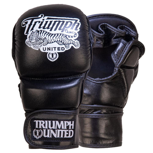 TU MMA Training Sparring Glove