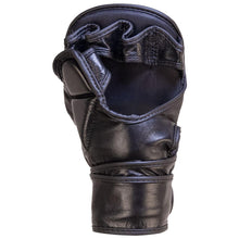 Load image into Gallery viewer, TU MMA Tiger 1 Sparring Glove - Triumph United