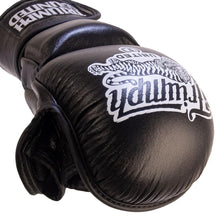"Load image into Gallery viewer, TU MMA ""Tiger 1"" Training Sparring Glove"