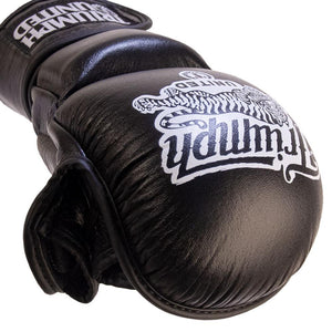 "TU MMA ""Tiger 1"" Training Sparring Glove"