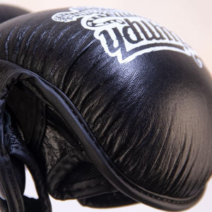 TU MMA Tiger 1 Sparring Glove - Triumph United