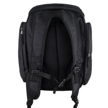 Load image into Gallery viewer, Triumph United Recon 2.0 Backpack - Black/White