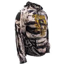 Load image into Gallery viewer, Tiger 1 Hoodie - Charcoal