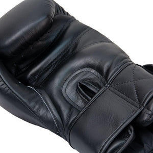 TU V1PER Series Boxing Gloves - Velcro - Triumph United
