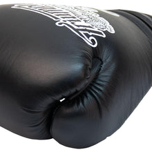 Load image into Gallery viewer, TU V1PER Series Boxing Gloves - Velcro - Triumph United