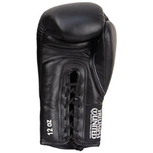 Load image into Gallery viewer, V1PER Series Boxing Gloves - Lace Up