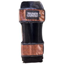 Load image into Gallery viewer, TU Vintage V1PER Shin Guards - Triumph United