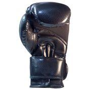 Load image into Gallery viewer, Triumph United TBC Glove BLACK