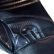 Load image into Gallery viewer, TU TBC Gloves - Black - Triumph United