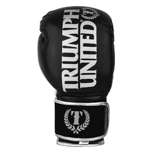 Triumph United TBC Glove BLACK