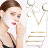 10 x Miracle-V™ Slimming Mask (2pcs/set)