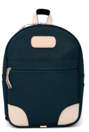 Jon Hart Backpack
