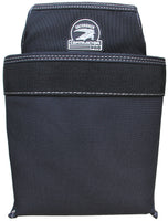 Gatorback B103 Single Pouch - Gatorback Tool Belts