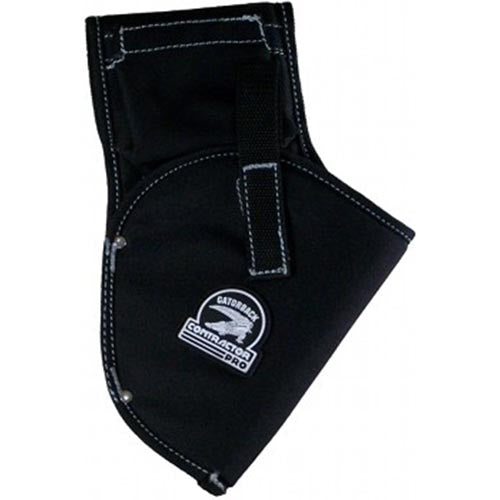 Gatorback B601 Drill Holster (Left or Right Handed) - Gatorback Tool Belts