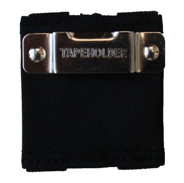 Gatorback 604 Measuring Tape Clip