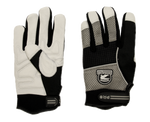 Gatorback 630 Goat Skin Leather Work Gloves - Gatorback Tool Belts
