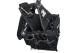 Gatorback B707 Small Super Tray Carrier - Gatorback Tool Belts