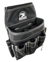 Gatorback B201 Professional Electricians Tool Pouch - Gatorback Tool Belts