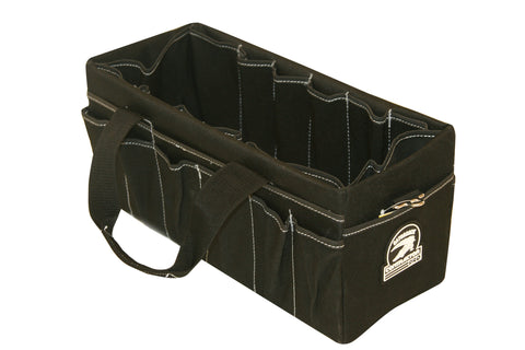 Gatorback B702 Small Open Top Tool Carrier - Gatorback Tool Belts