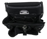 Gatorback B217 Shoulder Carrier w/Tray - Gatorback Tool Belts