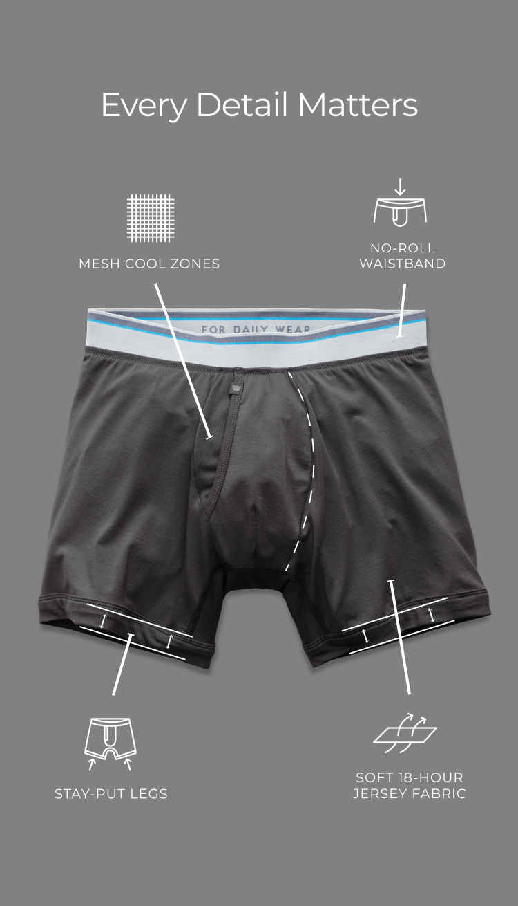 JiJingHeWang Tennis Female Mens Casual Shorts Pants
