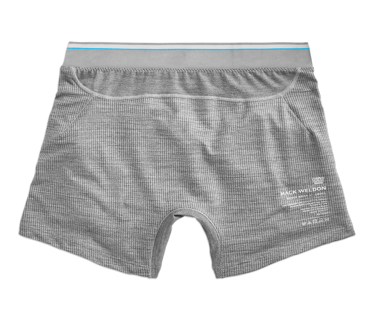 Acexy Mens Trunks Underwear Pack of 4 Shorts Gents Ultra Soft