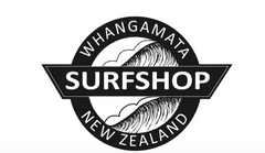Whangamata Surf Shop