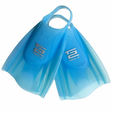 HYDRO TECH 2 SOFT SWIM FIN