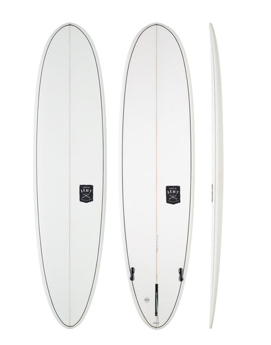 CREATIVE ARMY SURFBOARDS JUMBO JET SLX