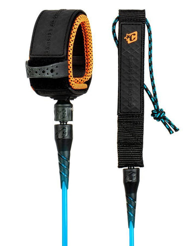 CREATURES GROM RELIANCE LITE 5 LEASH