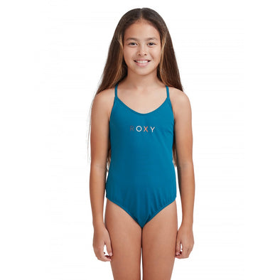ROXY SUMMER OF SURF BSC ONE PIECE - BSF0