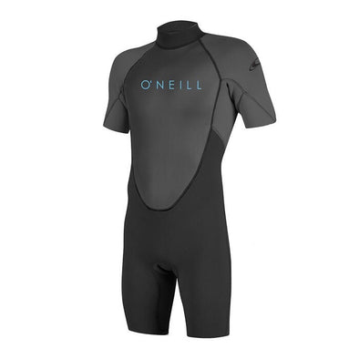 ONEILL YOUTH REACTOR || 2MM S/S SPRING - BLACK/GRAPH