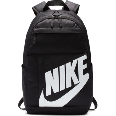 NIKE SB ELEMENTAL BACK PACK 2.0 - BLACK