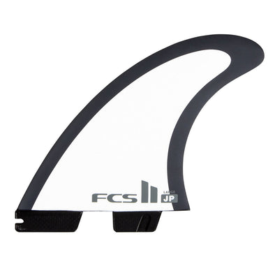 FCS II PYZEL PC LARGE TRI RETAIL FINS