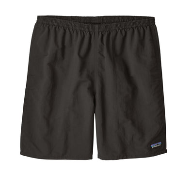 PATAGONIA M'S BAGGIES LONGS 7 IN