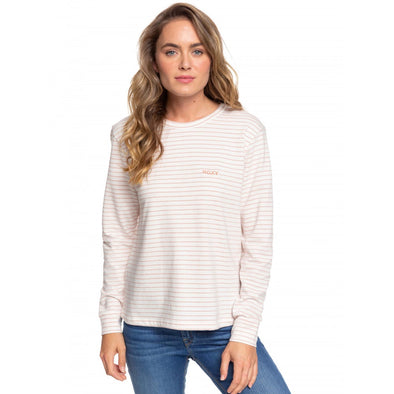 ROXY SOBRE EL MAR - CAFE CREME STAN STRIPE