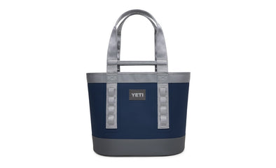 YETI CAMINO CARRYALL TOTE BAG - NAVY