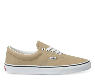 VANS ERA - INCENSE / TRUE WHITE