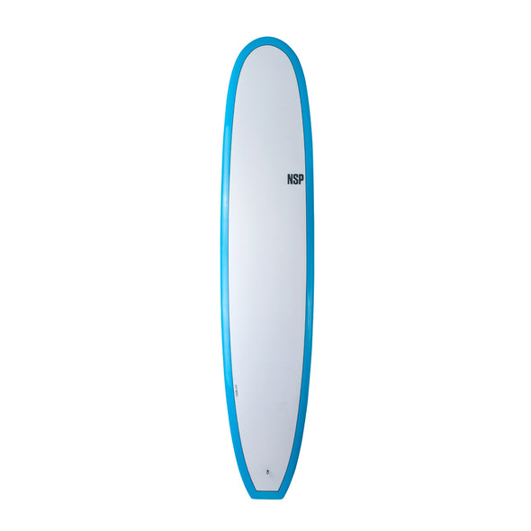 NSP ELEMENTS HDT SLEEPWALKER 10'0 - BLUE
